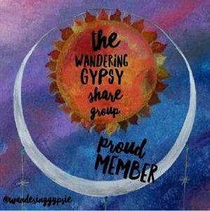 Accessories - The Wandering Gypsy-Proud Member!